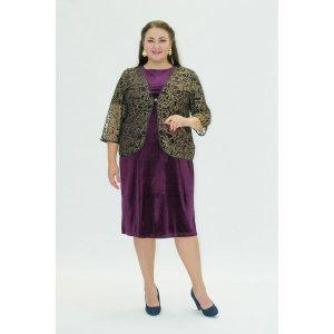 Платье парижанка Благоф