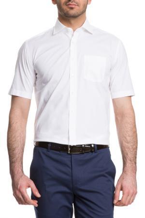 Рубашка Cacharel. Цвет: 600 белый
