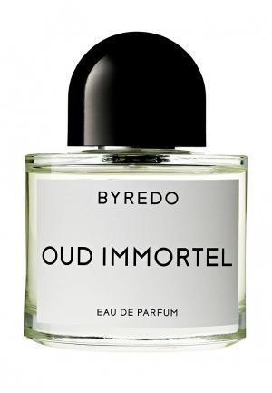 Парфюмерная вода Byredo OUD IMMORTEL 50 мл