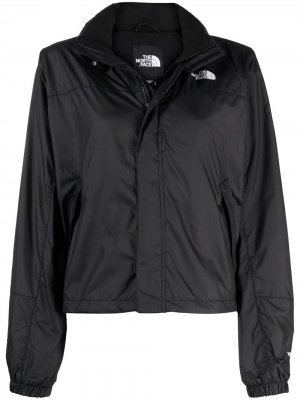 Ветровка Hydrenaline The North Face. Цвет: черный