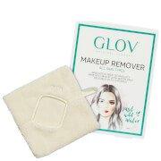 Рукавичка для снятия макияжа GLOV Comfort Hydro Cleanser