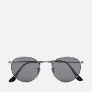 Солнцезащитные очки Round Metal Ray-Ban