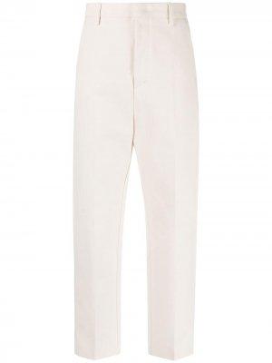 PANTS Nº21. Цвет: белый