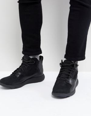 95e9453c Мужские кроссовки Timberland купить в интернет-магазине LikeWear.ru