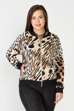 Куртка (бомбер) Amarti