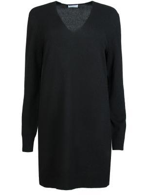 Удлиненный свитер EQUIPMENT