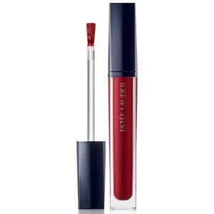 Pure Color Envy Kissable Lip Shine 5.8ml (Various Shades) - Wicked Gleam Estée Lauder