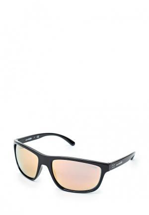 Очки солнцезащитные Arnette AN4234 41/4Z. Цвет: черный
