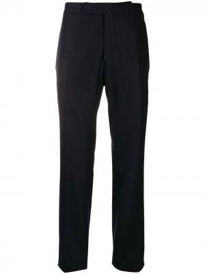 Классические прямые брюки Tom Ford