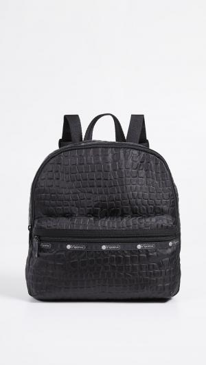 Janis Backpack LeSportsac