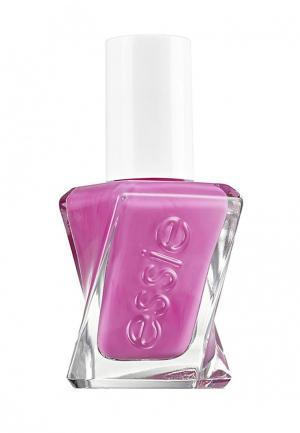 Лак для ногтей Essie оттенок 240, Первая примерка, 13,5 мл. Цвет: розовый
