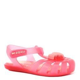 Босоножки 90304-067 ярко-розовый ZAXY