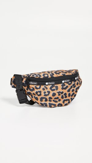 Carlin Belt Bag LeSportsac