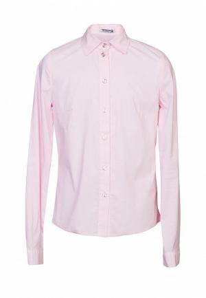 Блуза Sky Lake. Цвет: розовый