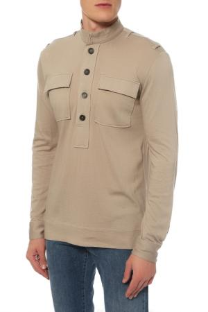 Пуловер Balmain. Цвет: 107