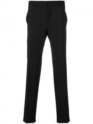 Классические строгие брюки Givenchy