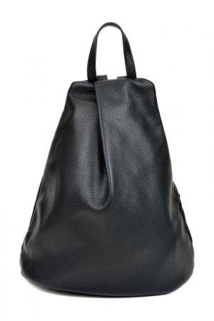 Backpack MANGOTTI BAGS. Цвет: nero