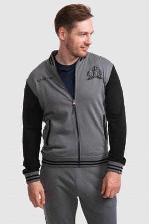 Куртка спортивная KANZLER
