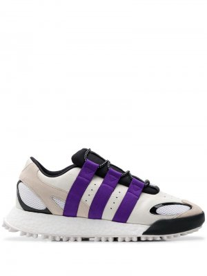 AW Wangbody Run sneakers Adidas Originals By Alexander Wang