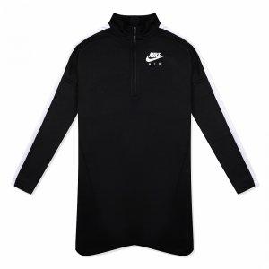Sportswear Air Dress Nike. Цвет: черный