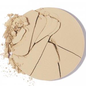 Основание для макияжа Compact Makeup Foundation - Bamboo Chantecaille