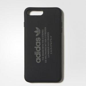 NMD Case iPhone 7+ Performance adidas. Цвет: черный