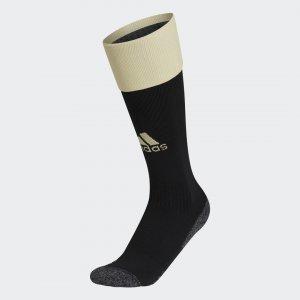 Гетры ФК Амкал Performance adidas. Цвет: none
