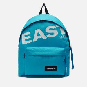 Рюкзак Padded Pakr Eastpak. Цвет: голубой
