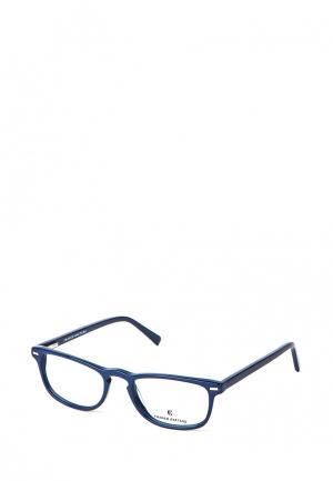 Оправа Franco Gaetano Asterio FG119 019 53. Цвет: синий