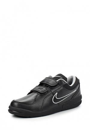 Кроссовки Nike Boys Pico 4 (PS) Pre-School Shoe. Цвет: черный