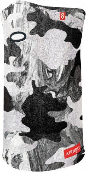 Гейтор Ergo - Polar Airhole. Цвет: черный