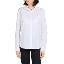 Рубашка CF2005 белый LACOSTE