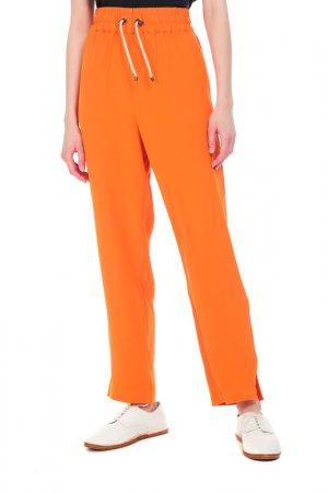 Pants American Vintage. Цвет: orange